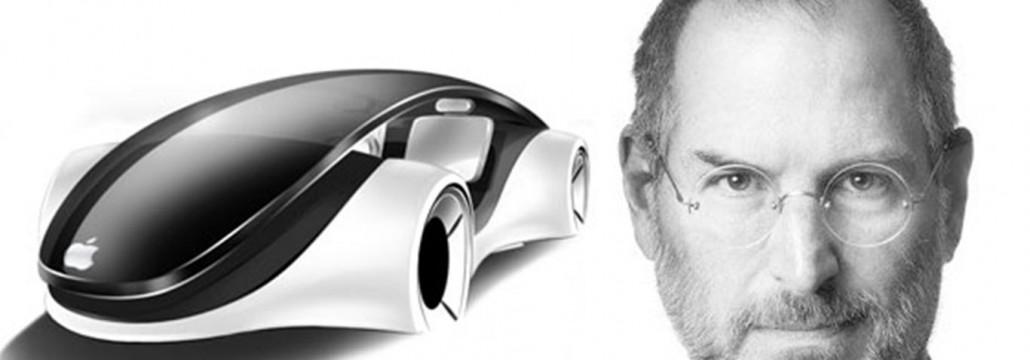 Apple iCar, le retour sur la rumeur
