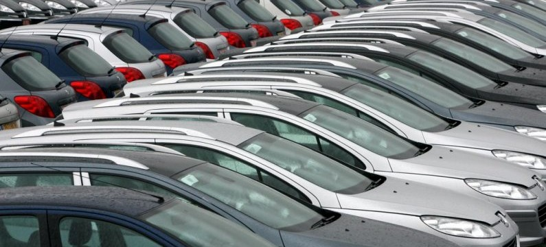 marché-automobile