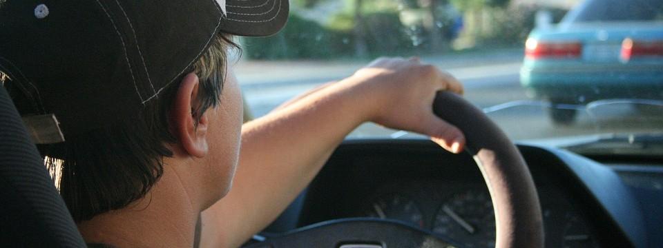 permis-conduire-chine
