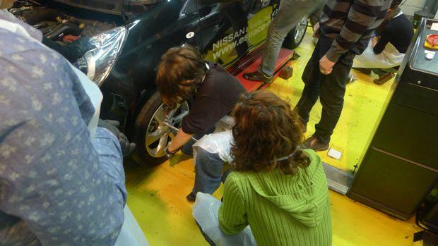 nissan-espace-3-ateliers-femmes