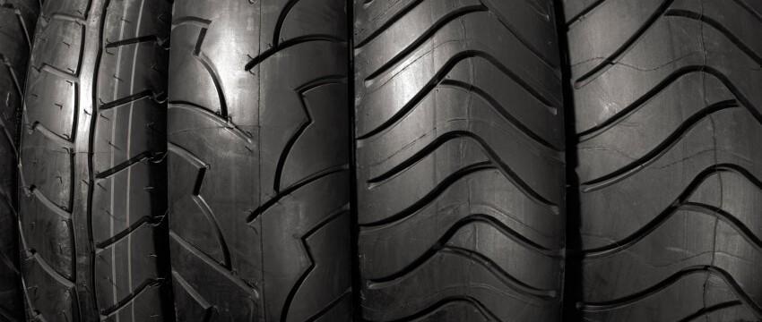 pneus-moto
