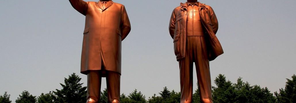 Travel-Coach-Corée-du-Nord-voyage-tourisme-destination-Pyongang-Kim-il-Sung-Kim-Jong-il1