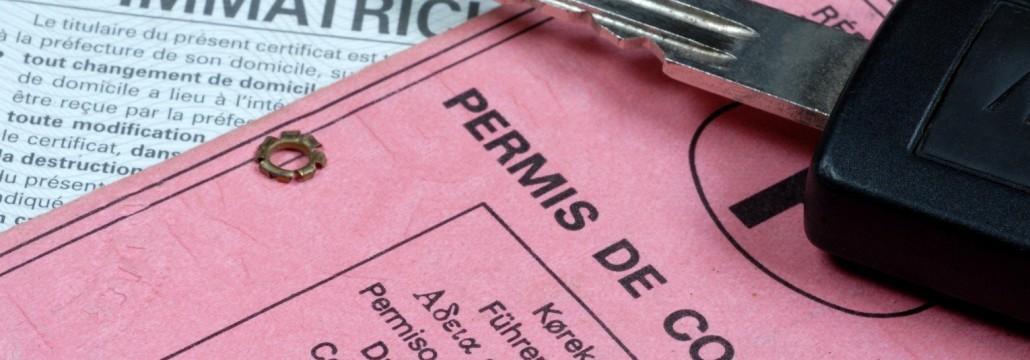 assurer-voiture-retrait-permis