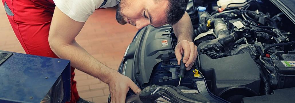 08752518-photo-logo-turbo-1280-eclairage