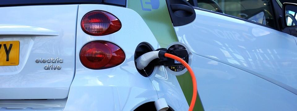 assurer-voiture-electrique