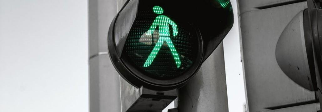 Sécurité routière : les différentes règlementations en fonction des engins motorisés