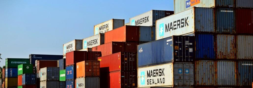 Comment sécuriser la capacité de transport de marchandises et éviter des taux de fret élevés ?